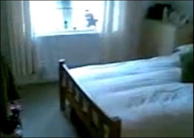 купить комнату в коммунальной квартире или земельный участок