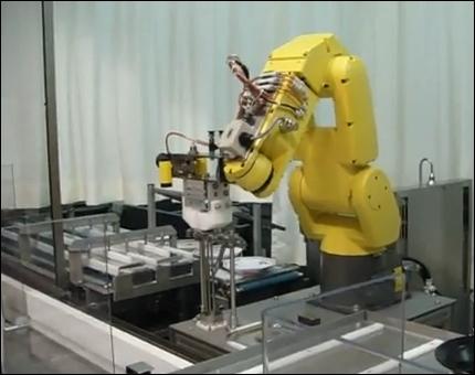Плюсы и минусы автоматизации