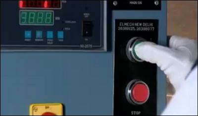 Процесс развития автоматизации