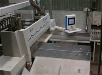 Эффективное обслуживание автоматического оборудования