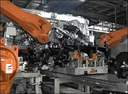 Многопредметные автоматические и поточные линии, стандартизация и унификация деталей