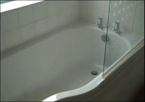 Обеспечиваем безопасность в собственной ванной комнате