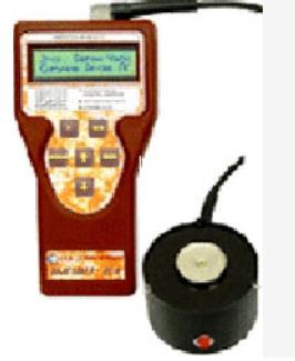 Измеритель (влагомер) влажности древесины, кирпича и бетона