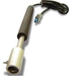 Зонд выносной контактный для термометра ТЦ-2У