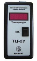 Термометр цифровой универсальный
