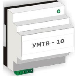 Устройство мониторинга телеметрических выходов
