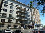 Разное - Недостатки квартир в «сталинских» домах