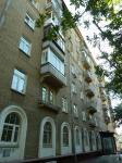 Разное - Недостатки квартир в сталинских домах